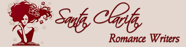 Santa Clarita Romance Writers