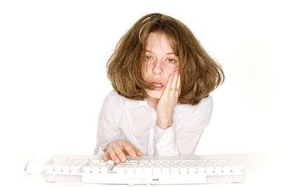Editor's Desk