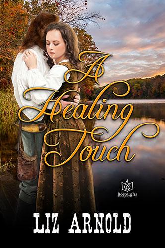 A Healing Touch