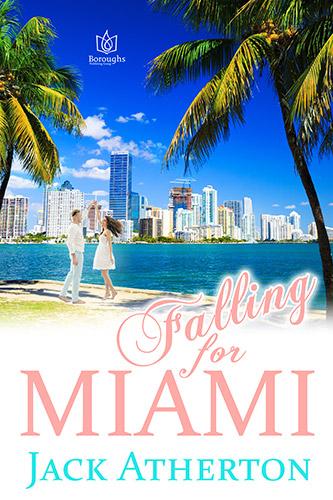Falling for Miami
