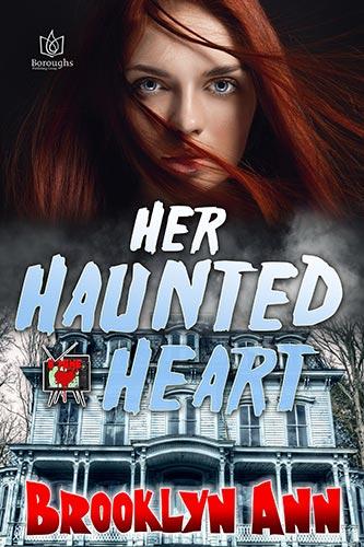 Her Haunted Heart