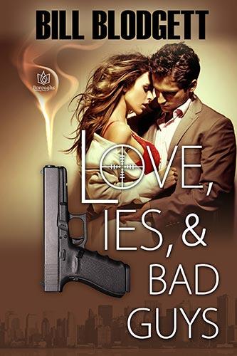 Love, Lies, & Bad Guys