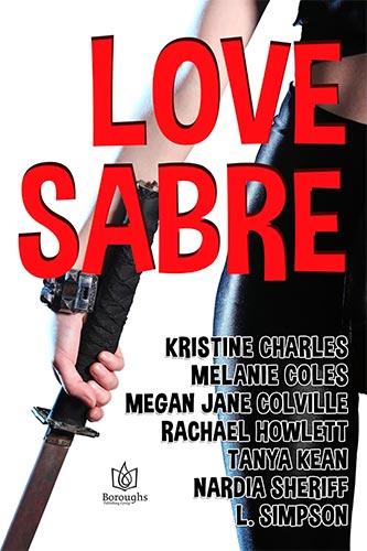Love Sabre
