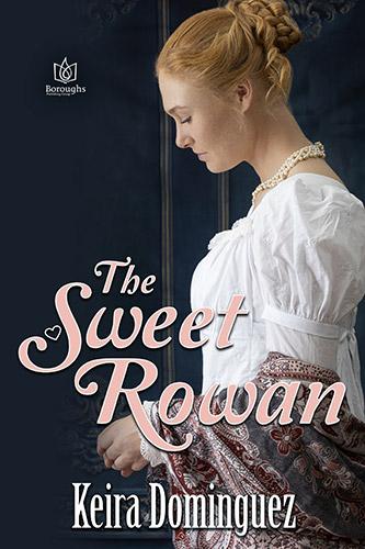 The Sweet Rowan