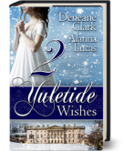 2 Yuletide Wishes