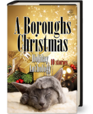 A Boroughs Christmas Anthology