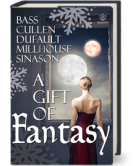 A Gift of Fantasy