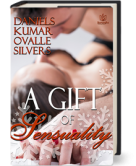 A Gift of Sensuality