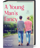 A Young Man's Fancy