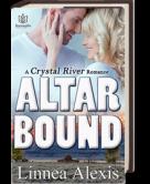 Altar Bound
