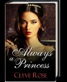 Always a Princess
