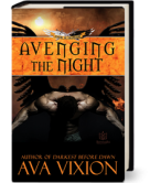 Avenging the Night