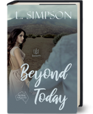 Beyond Today