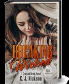 Breaking Wicked