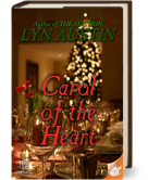 Carol of the Heart