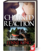 Chained Reaction