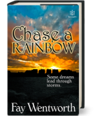 Chase a Rainbow