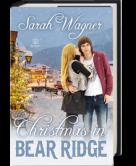 Christmas in Bear Ridge