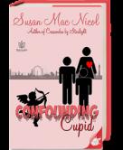 Confounding Cupid