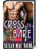 Cross to Bare