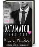 DataMatch Box Set