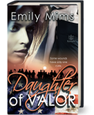 Daughter of Valor