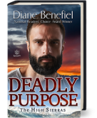Deadly Purpose