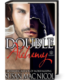 Double Alchemy