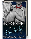 Forever in Starlight