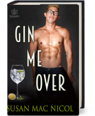 Gin Me Over