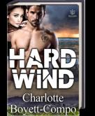 Hard Wind