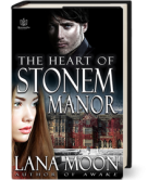 The Heart of Stonem Manor