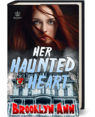 Her Haunted Heart