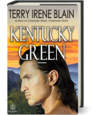 Kentucky Green