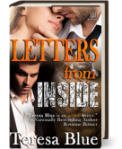 Letters From Inside