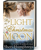 By the Light of a Christmas Moon