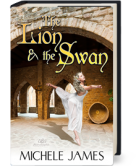 The Lion & the Swan