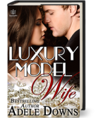 Luxury Model Wife