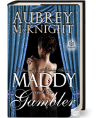 Maddy and the Gambler