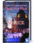 The Magick of Christmas
