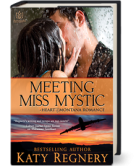 Meeting Miss Mystic
