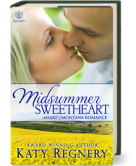 Midsummer Sweetheart