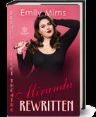 Miranda Rewritten