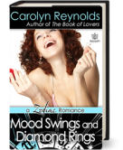 Mood Swings & Diamond Rings