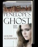 Penelope's Ghost
