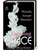 Reclaiming Grace