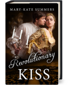 Revolutionary Kiss