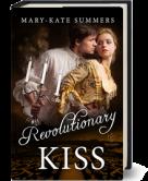 Revolutionary Kiss