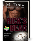 Rick's Bear