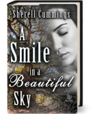 A Smile in a Beautiful Sky